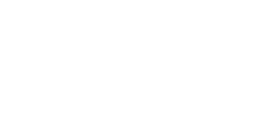 Calgary West Central PCN