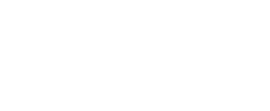Energy Safety Council