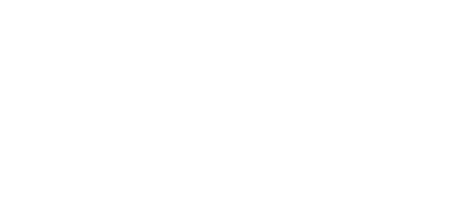 VF Career Management